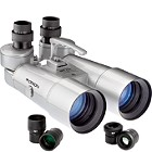 BT70 Premium Binocular Telescope With Eyepiece Package