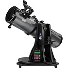 Orion StarBlast 6i IntelliScope Reflector Telescope