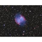 Messier 27 -