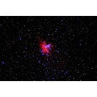 M16 Eagle Nebula 5-15-13 at Orion Store
