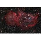 IC 1848 - Soul Nebula