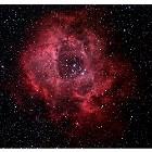 NGC-2244 - Caldwell 50