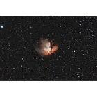 NGC 281 - Pac Man Nebula