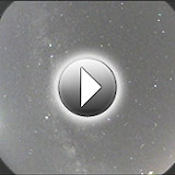 AllSky Camera Sample Clips: 24hr Time Lapse at Orion Store