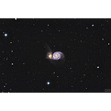 M51 Widefield at Orion Store
