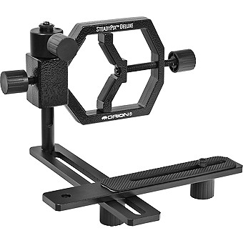 Orion SteadyPix Deluxe Camera Mount