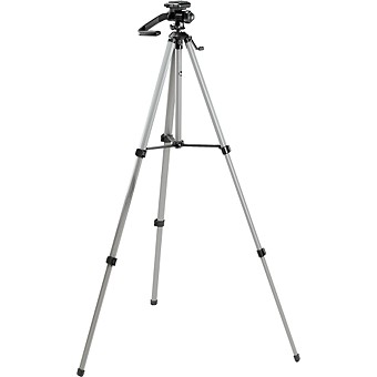 Orion Large Tritech Tripod