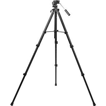 Orion Paragon HD-F2 Heavy Duty Tripod