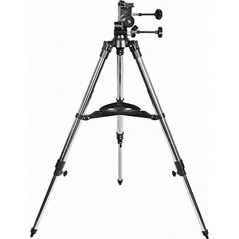 Orion AZ-4 Micro-Motion Altazimuth Mount
