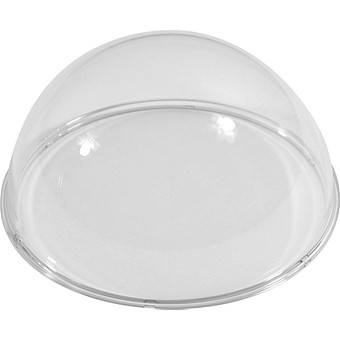 AllSky Camera Replacement Acrylic Dome