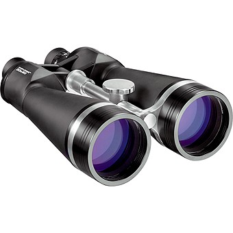 *2nd* Orion Giant View 20x80 Astronomy Binoculars