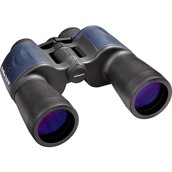 Orion 10x50 WorldView Waterproof Binoculars
