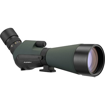 Orion TrailHead WP 20-60x85mm Zoom Spotting Scope
