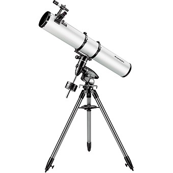 *2nd* Orion SkyView Pro 3.6 CA Reflector Telescope