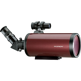 *2nd* Orion Apex 90mm Maksutov-Cassegrain Telescope