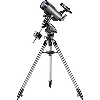Orion SkyView Pro 127mm Maksutov-Cassegrain Telescope