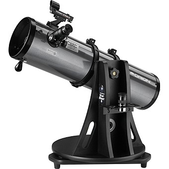 *2nd* Orion StarBlast 6 Astro Reflector Telescope