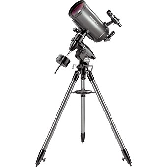 Orion SkyView Pro 150mm Maksutov-Cassegrain Telescope