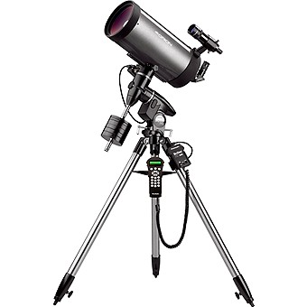 Orion SkyView Pro 180mm GoTo Maksutov-Cassegrain Telescope