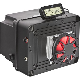 Orion DSLR Camera Cooler