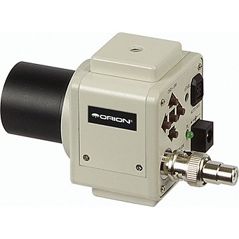Orion StarShoot Deep Space Video Camera