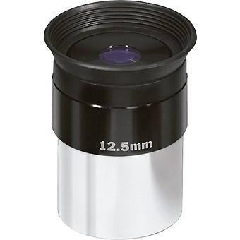 Orion 12.5mm Sirius Plossl 1.25