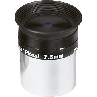 Orion 7.5mm Sirius Plossl 1.25