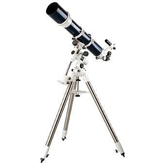 Celestron Omni XLT 120 Refractor Telescope