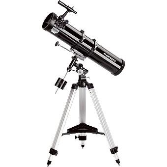 Orion SpaceProbe 130 EQ Reflector Telescope