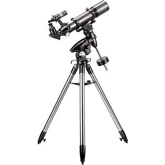 ED Refractor Telescopes