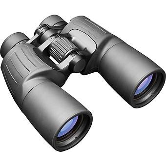 Orion 10x50 E-Series Waterproof Astronomy Binoculars
