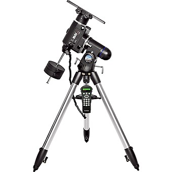 Best Recommended Telescope Mounts Price Ranges