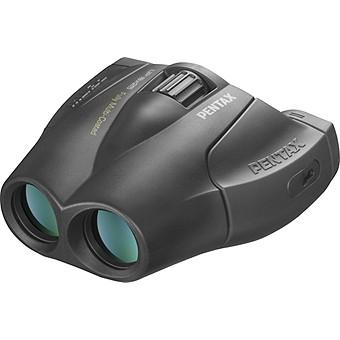 Pentax UP 8x25 Binoculars