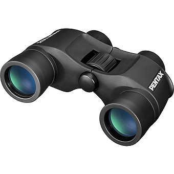 Cheap Offer Pentax SP 8×40 Binoculars Before Special Offer Ends