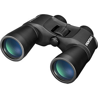 Deals Pentax SP 10×50 Binoculars Before Special Offer Ends