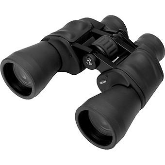 Get Pentax 10×50 WA Binoculars Before Special Offer Ends