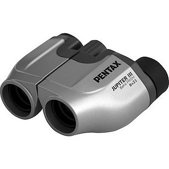 Pentax 8x21 Jupiter III Binoculars