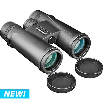 Orion ShoreView Pro 8x42 Waterproof Roof Prism Binoculars