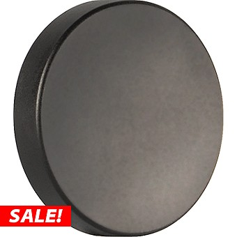 31mm Orion Lens Cap for Binoculars