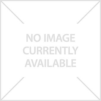 Black 8x40 Orion Achromatic Finder Scope