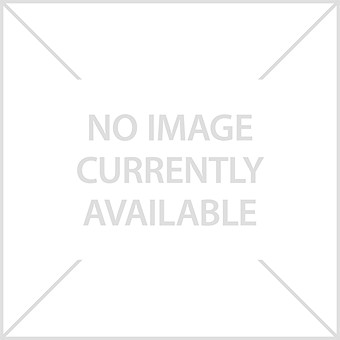 "27mm Orion EF Widefield 1.25"" Eyepiece"