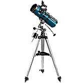 Orion StarBlast 4.5 EQ Reflector