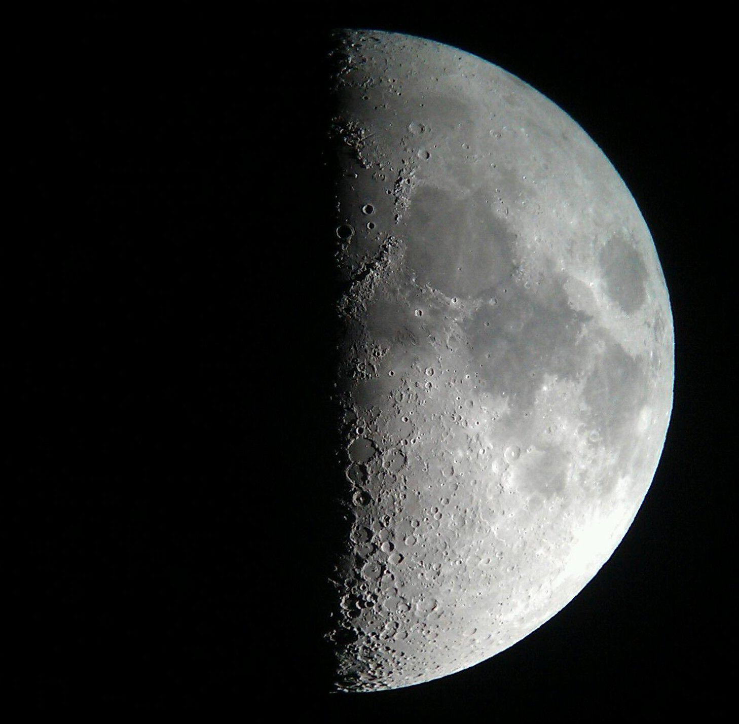best telescope for planets and moon - photo #45