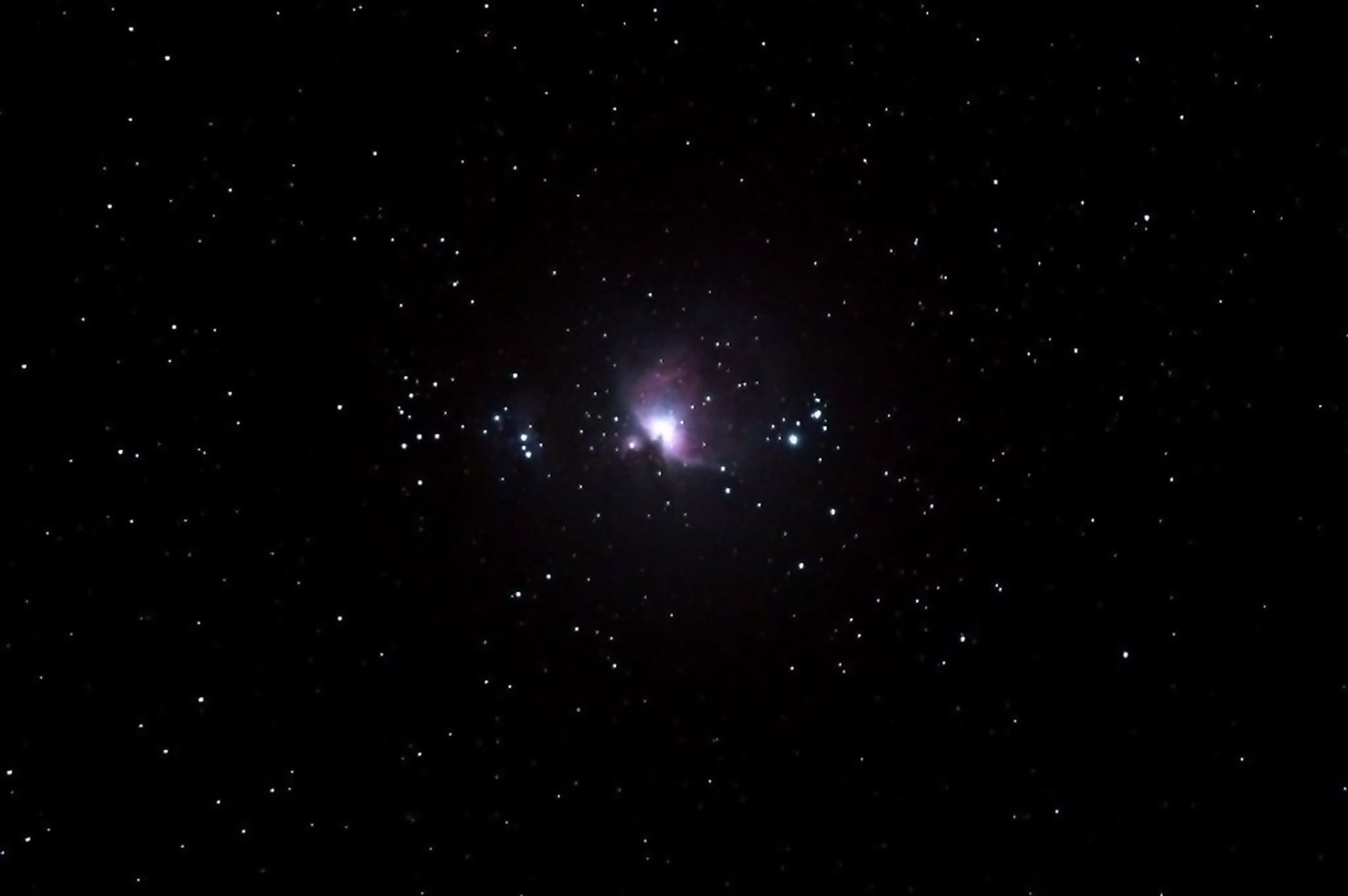 nebula orion telescope - photo #11