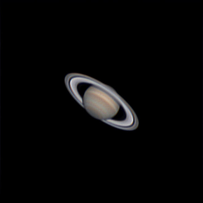 Saturn Astronomy Pictures At Orion Telescopes