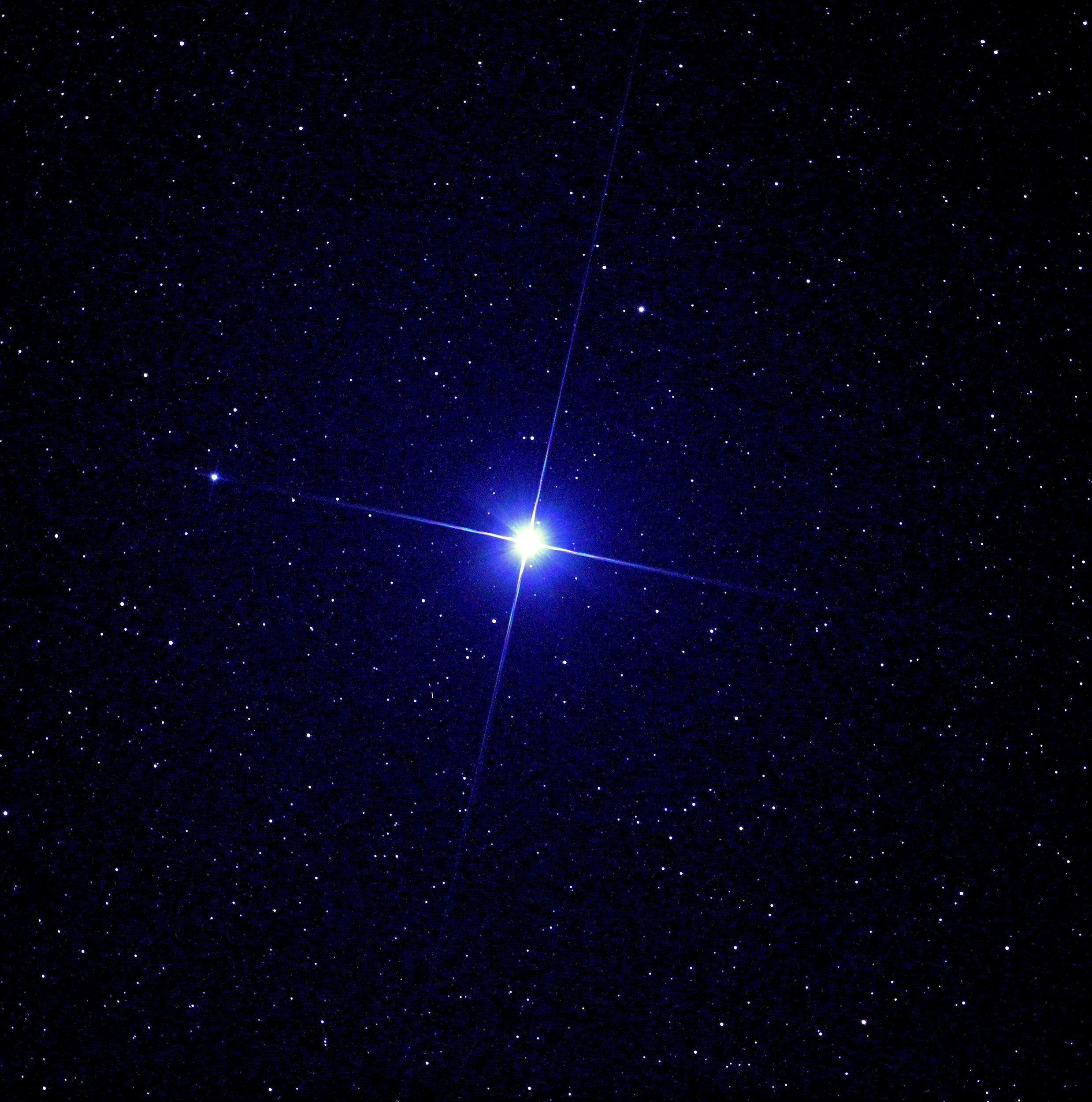 neabula s the star vega - photo #44