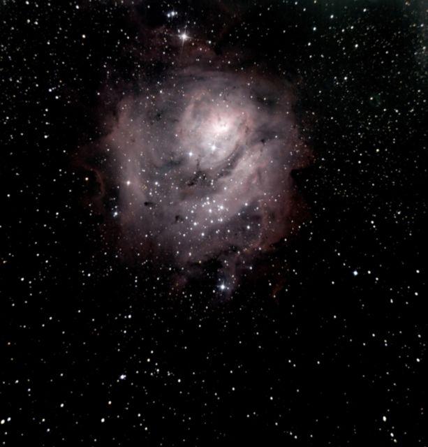 Amateur astronomy observers ottawa galleries 54