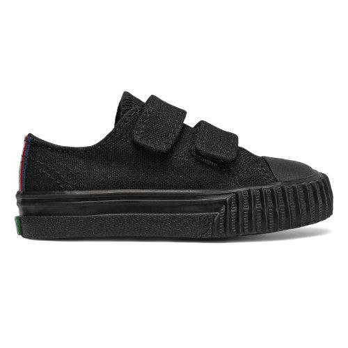 Infant Center Lo 2V Kids Lo Tops Shoes