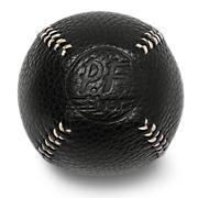 Leatherhead Opening Day Bluto Baseball
