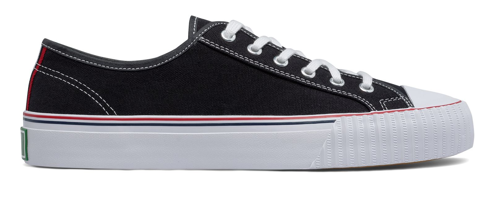 PF FLyers Center Lo Classics Shoes